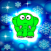 Elephant memory icon