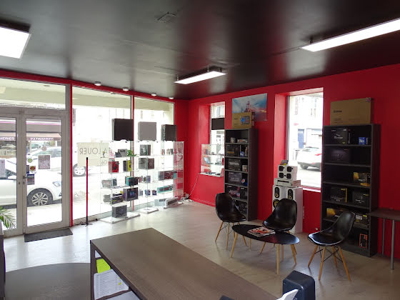 Location divers 5 pièces 110 m2
