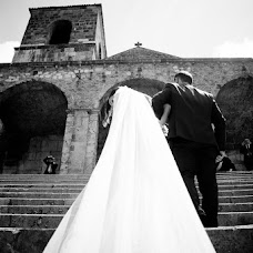 Wedding photographer Alessandra Pezzati (Alessandrapezzat). Photo of 13.03.2017