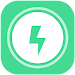 Yo Super Fast Charging icon