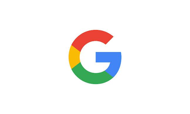 Google's response to COVID-19