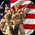 World War II Battlefield: The Duty Call
