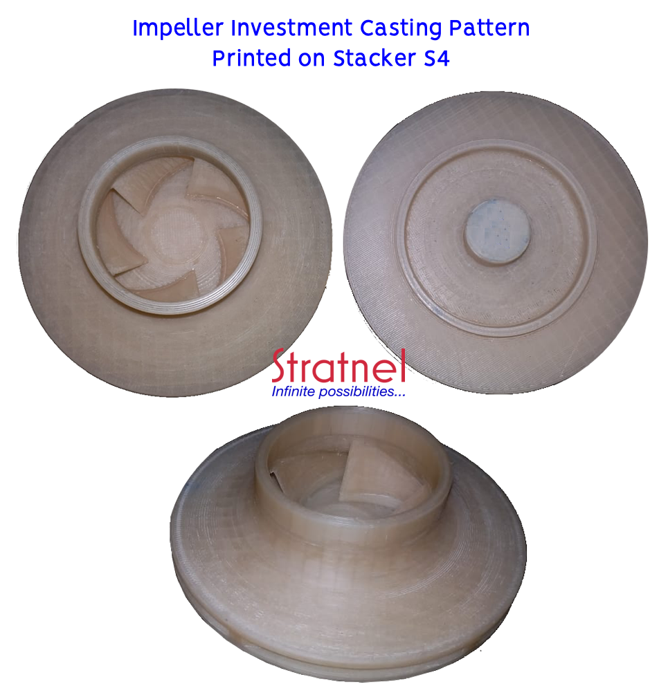 impeller-pattern-branded-collage