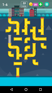 Smart Puzzles Collection APK 3