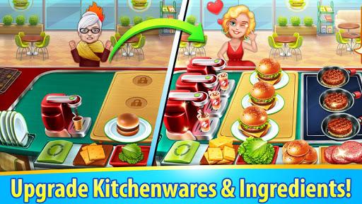Cooking World 1.0.5017 screenshots 5