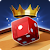 Free Backgammon Go: Best online dice & board games file APK for Gaming PC/PS3/PS4 Smart TV