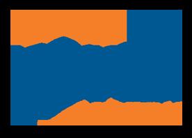 Rent.com.au logo