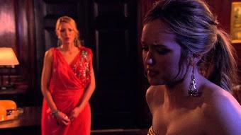 Season 4, Episode 22 The Wrong Goodbye