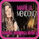Marília Mendonça Musica Sem Internet for PC-Windows 7,8,10 and Mac