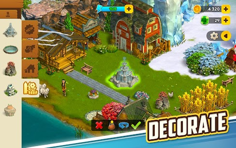 Klondike Adventures Mod Apk Download For Android and Iphone 3