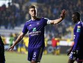 Ex-Anderlecht-verdediger op weg naar Feyenoord, na toch wel speciale transfermanier