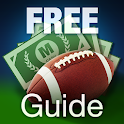 Free Cash for Madden Mobile icon