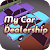 My Car Dealership file APK Free for PC, smart TV Download
