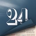 Il Sole 24 ORE icon