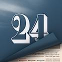Il Sole 24 ORE icon