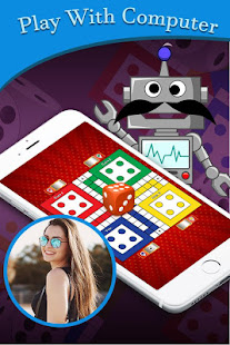 Game Ludo Game : Ludo 2019 Star Game APK for Windows Phone