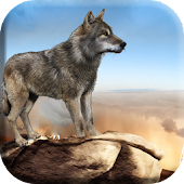 Wolf Hunting Challenge