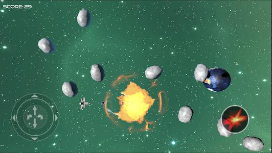 StellarInvasion v1.2.0.9