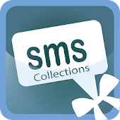 SMS DIARY : Message collection
