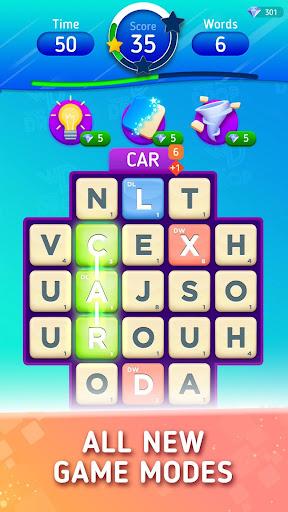 Scrabble GO - New Word Game 1.13.3 screenshots 2