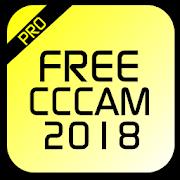 FREECCCAM 2019
