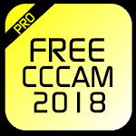 FREECCCAM 2018 1.5