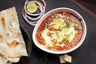 Dakshin Restaurant photo 10