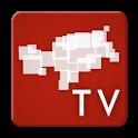 Südtirol TV icon