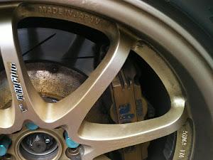 スカイラインGT-R BNR34 12年式 標準車のカスタム事例画像 ブーブぶーさんの2018年06月25日01:01の投稿