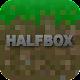 Halfbox craft