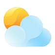 Weather –.. file APK for Gaming PC/PS3/PS4 Smart TV