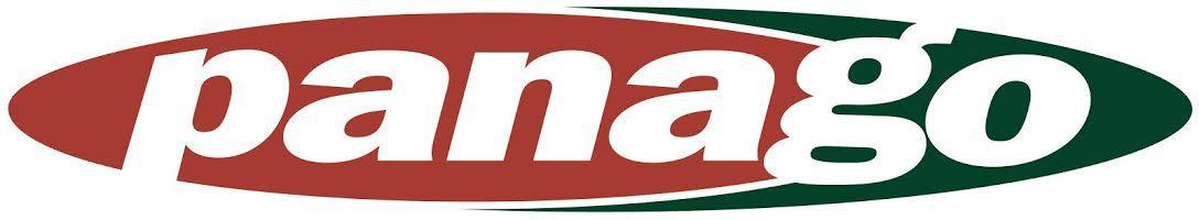 Image result for panago logo