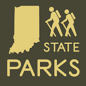 Indiana State Parks Tour