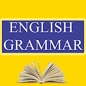 Hello English Grammar App-Learning App for English
