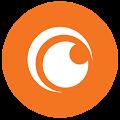 Crunchyroll download