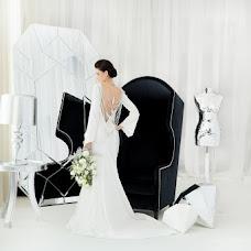 Wedding photographer Kirill Ermolaev (kirillermolaev). Photo of 03.03.2016
