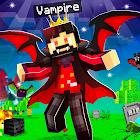 Vampire creatures mod