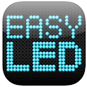 Easy LED Display Scroller icon