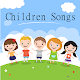 Download Children Songs Collection For PC Windows and Mac