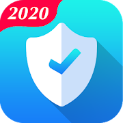 Antivirus & Virus Cleaner, Applock, Clean, Booster