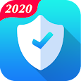 Antivirus & Virus Cleaner, Applock, Clean, Booster icon