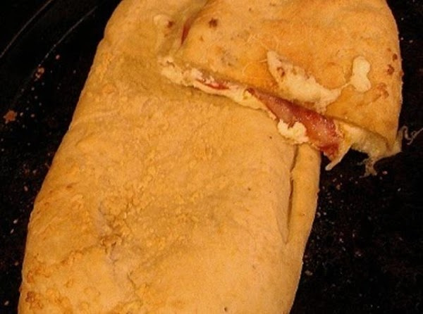 Place baking sheets in oven and bake for 20 to 25 minutes. Remove from...