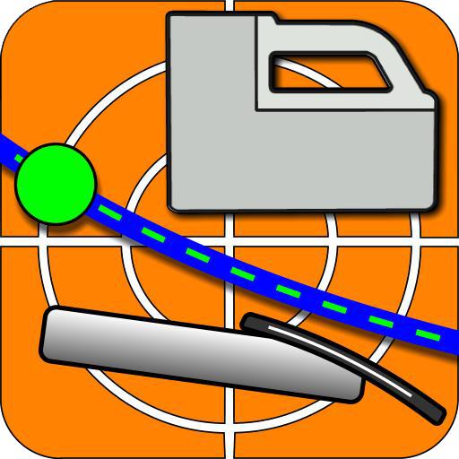 SmartDriller APK Cracked Download