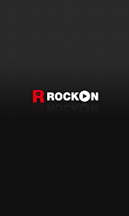 Rock on - 大港開唱 AR - náhled