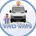 VADVAN - Motorista icon