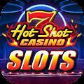 Hot Shot Casino Games - 777 Slots download