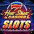 Hot Shot Casino Games - 777 Slots file APK for Gaming PC/PS3/PS4 Smart TV