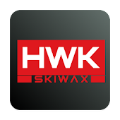 HWK Waxing Guide