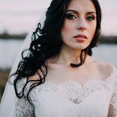 Wedding photographer Artem Tolpygo (tolpygo). Photo of 15.03.2016