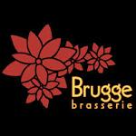 Logo for Brugge Brasserie